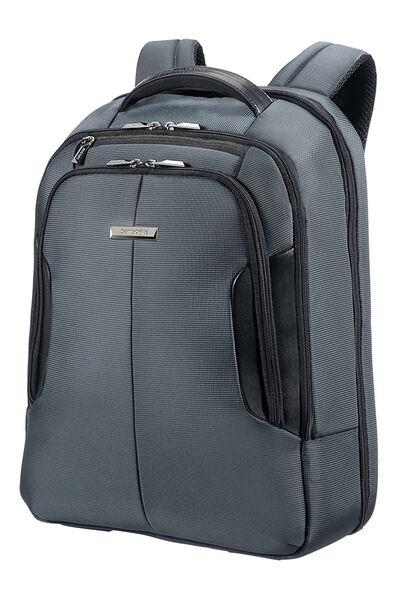 XBR Mochila para portátil Grey/Black