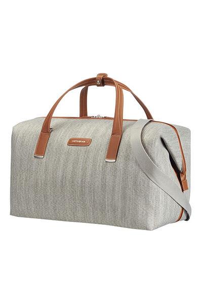 Lite DLX Bolsa de viaje 55cm Ash Grey