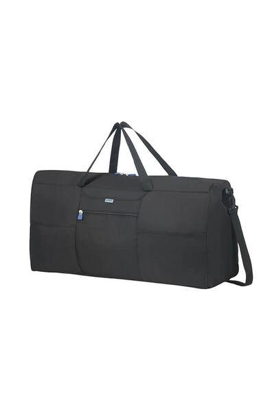 Travel Accessories Bolsa de viaje XL