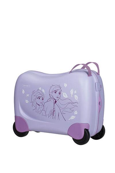 Dream Rider Disney Maleta Spinner (4 ruedas)