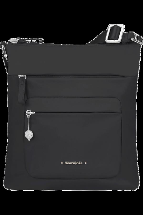 Samsonite Move 3.0 Mini Shoulder Bag iPad  Negro