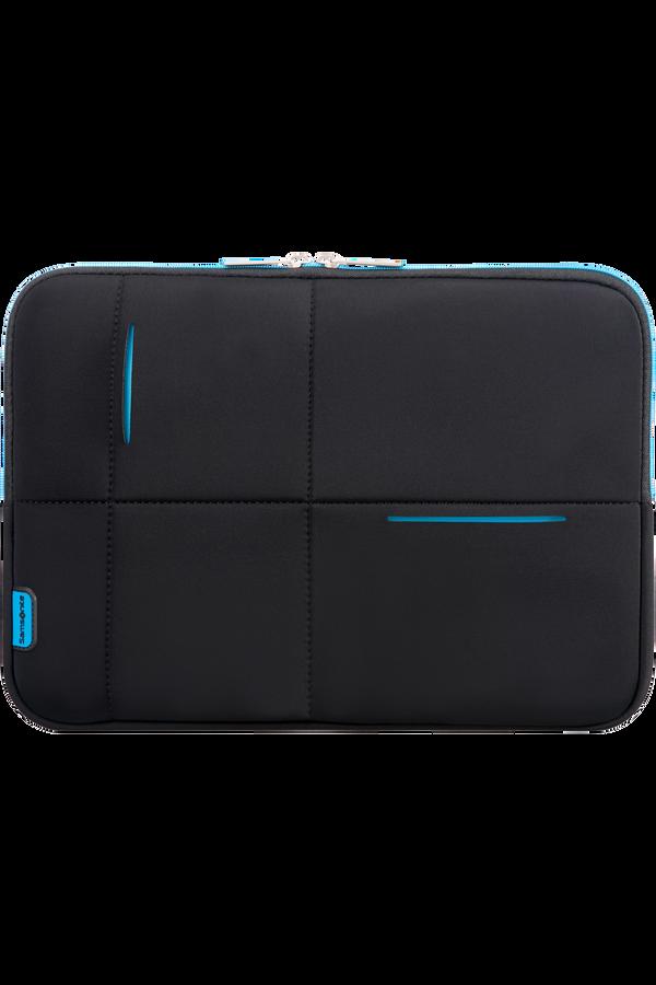 Samsonite Airglow Sleeves Sleeve  35.8cm/14.1inch Negro/Azul