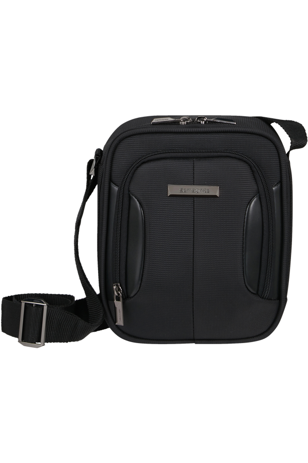 Samsonite XBR Tablet Crossover 20cm/7.9inch Negro
