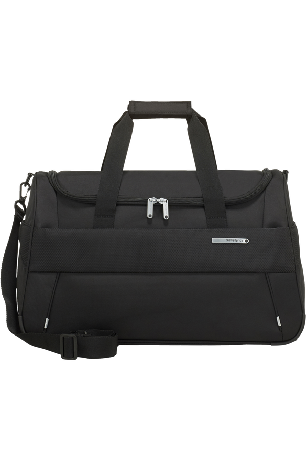 Samsonite Duopack Duffle Bag 53cm  Negro