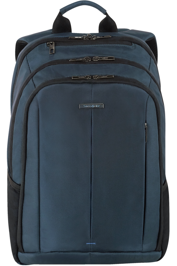 Samsonite Guardit 2.0 Laptop Backpack 15.6' M  Azul