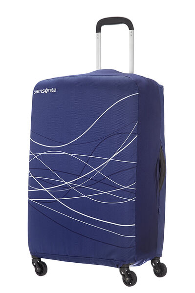 Travel Accessories Funda de equipaje M+