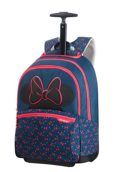 Disney Ultimate 2.0 Trolley escolar