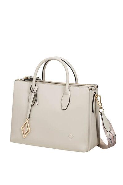 Seraphina Bolso shopping S