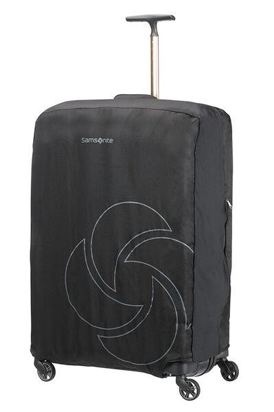 Travel Accessories Funda de equipaje L - Spinner 86cm