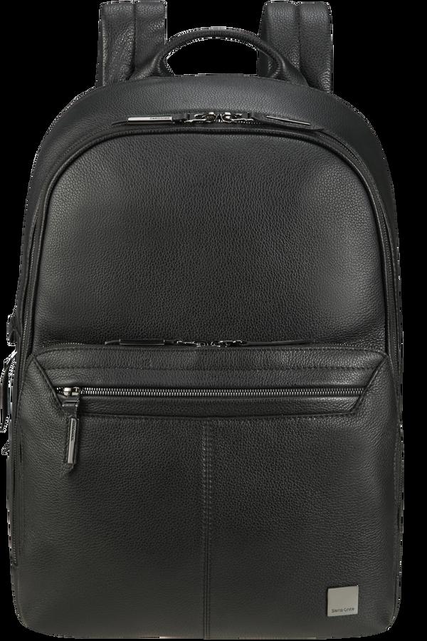 Samsonite Senzil Laptop Backpack 15.6'  Negro