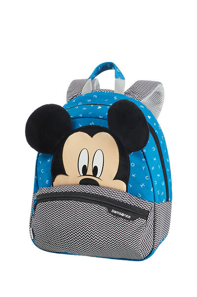 Disney Ultimate 2.0 Mochila