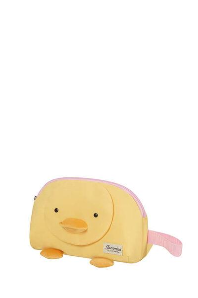 Happy Sammies Eco Small Bag