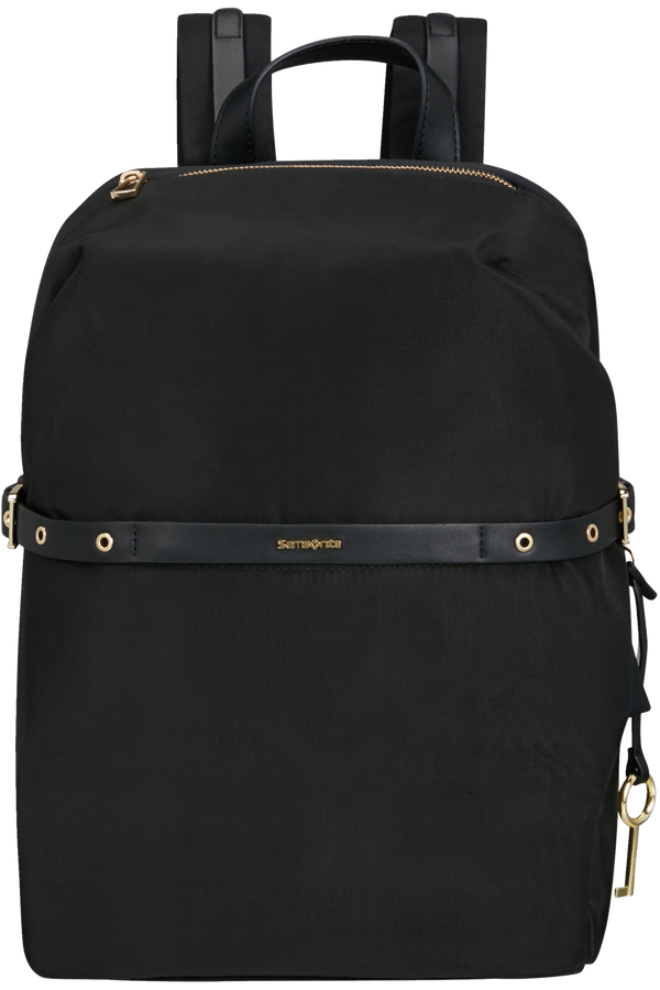 Samsonite Skyler Pro Backpack 14.1'  Negro