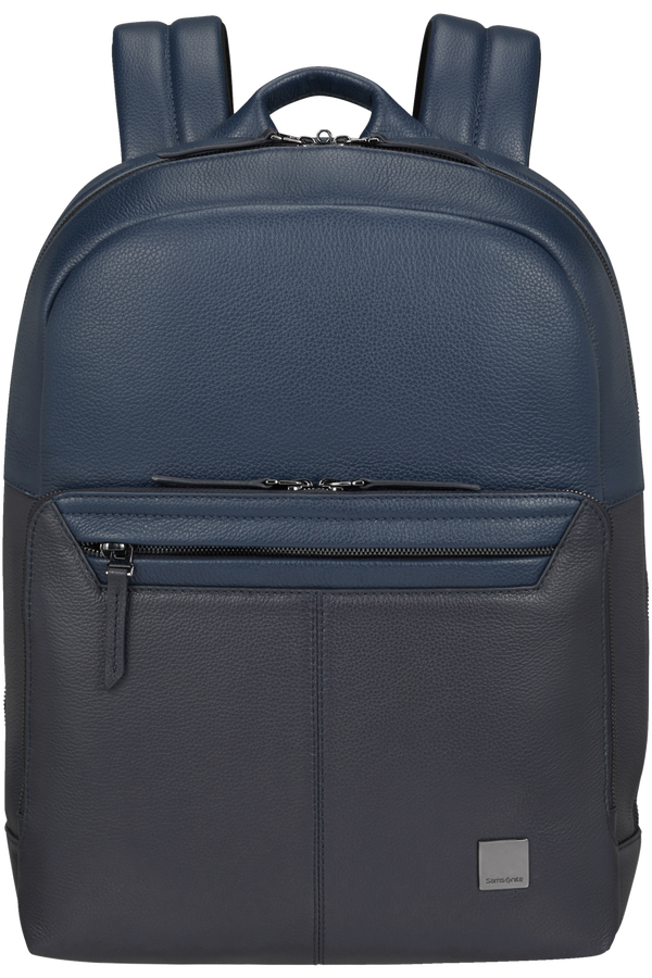 Samsonite Senzil Laptop Backpack 14.1'  Azul