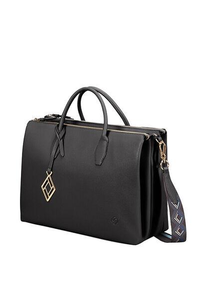 Seraphina Bolso shopping M