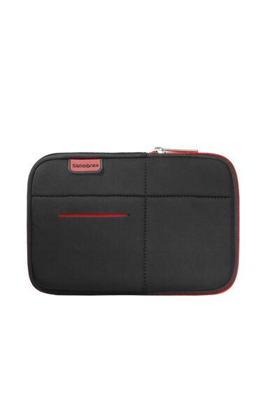 Airglow Sleeves Funda de tablet
