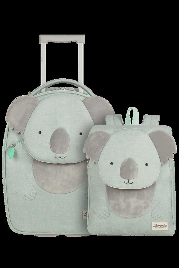 Samsonite Koala Kody 1