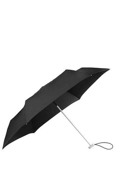 Alu Drop S Paraguas