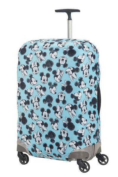Travel Accessories Funda de equipaje M - Spinner 69/75cm