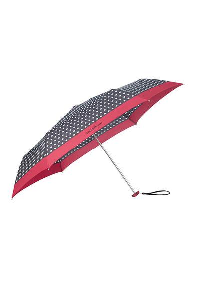 R-Pattern Paraguas