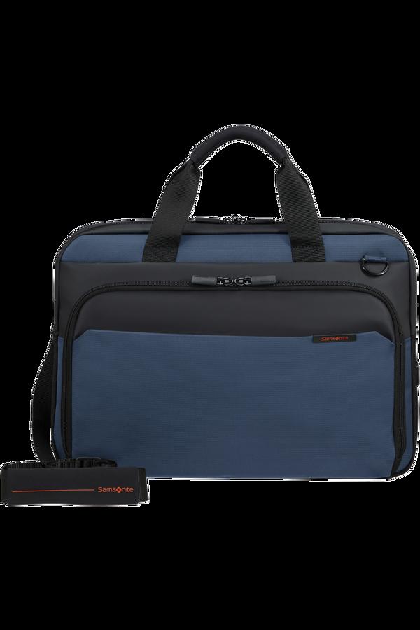 Samsonite Mysight Laptop Bailhandle 15.6'  Azul