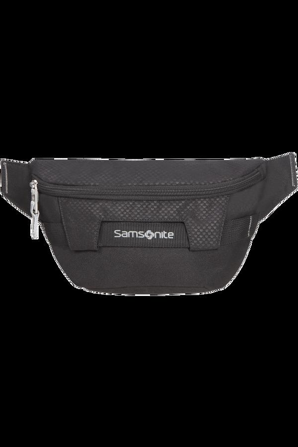 Samsonite Sonora Belt Bag  Negro