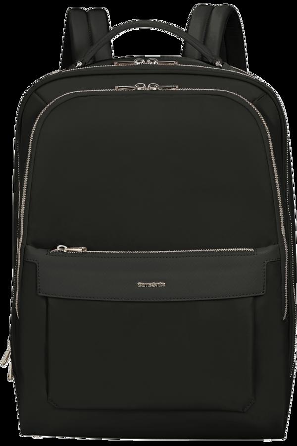 Samsonite Zalia 2.0 Backpack 15.6'  Negro