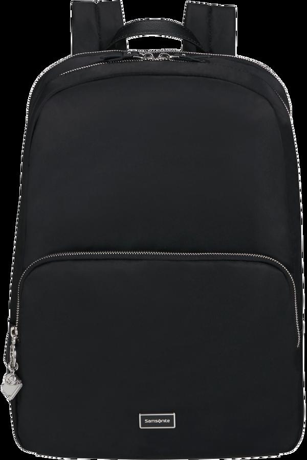 Samsonite Karissa Biz 2.0 Backpack  15.6inch Negro