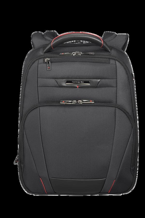 Samsonite Pro-Dlx 5 Laptop Backpack  35.8cm/14.1inch Negro