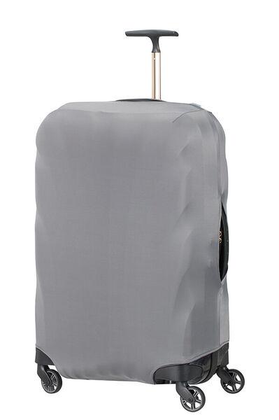Travel Accessories Funda de equipaje L - Spinner 75cm