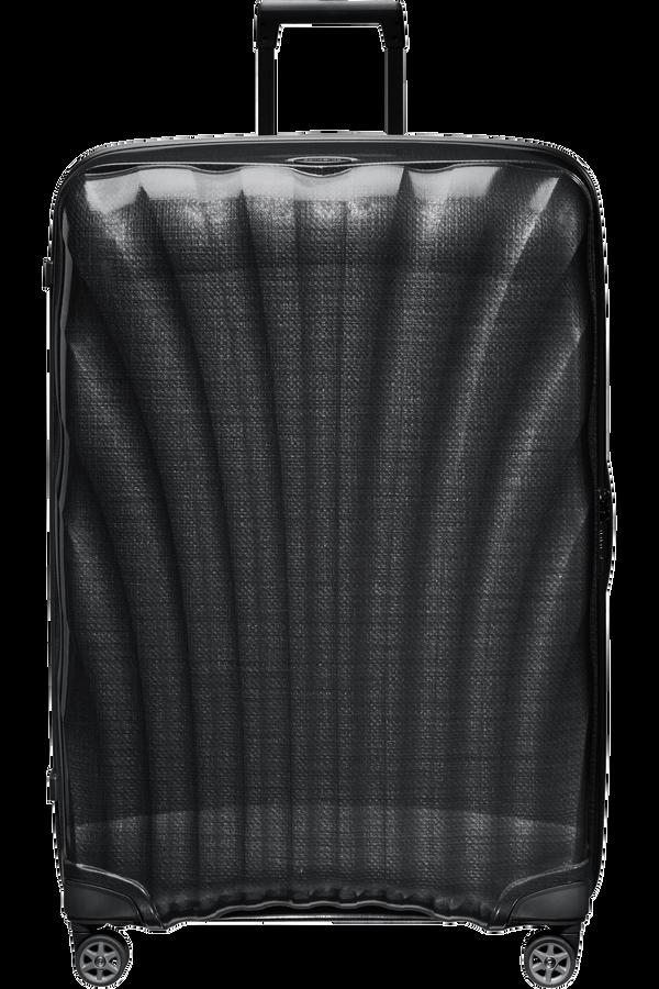 Samsonite C-Lite Spinner 86cm  Negro