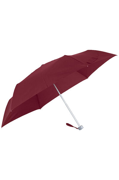 Rain Pro Paraguas Budeos