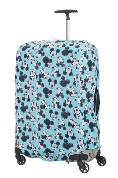 Travel Accessories Funda de equipaje L - Spinner 86cm