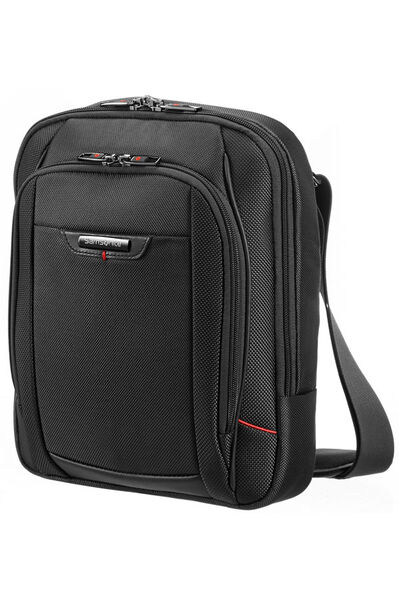 Pro-DLX 4 Business Bolso Cross-over