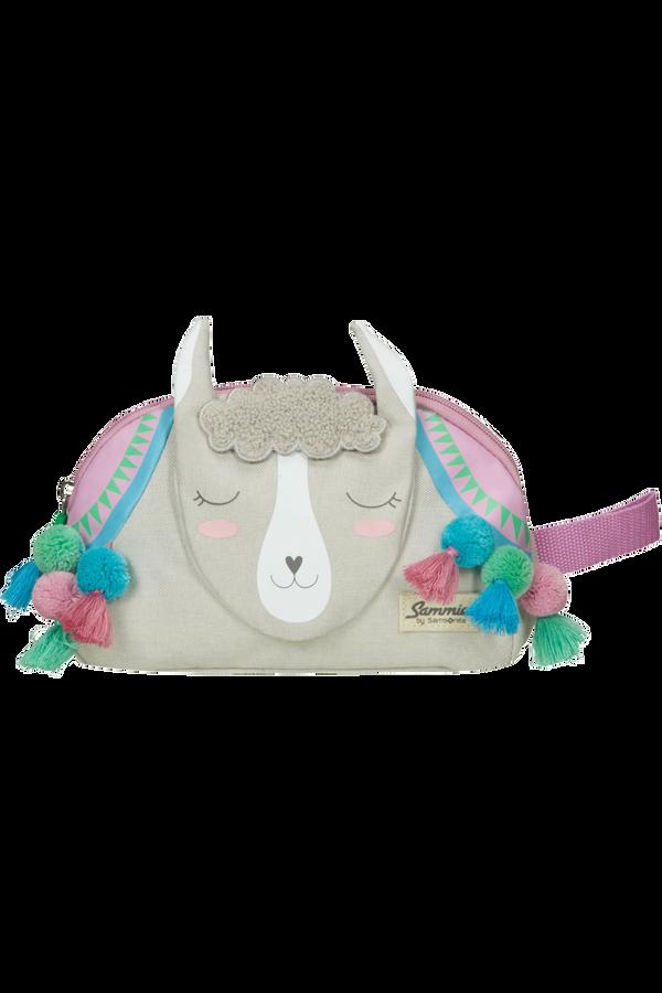 Samsonite Happy Sammies Toilet Kit  Alpaca Aubrie