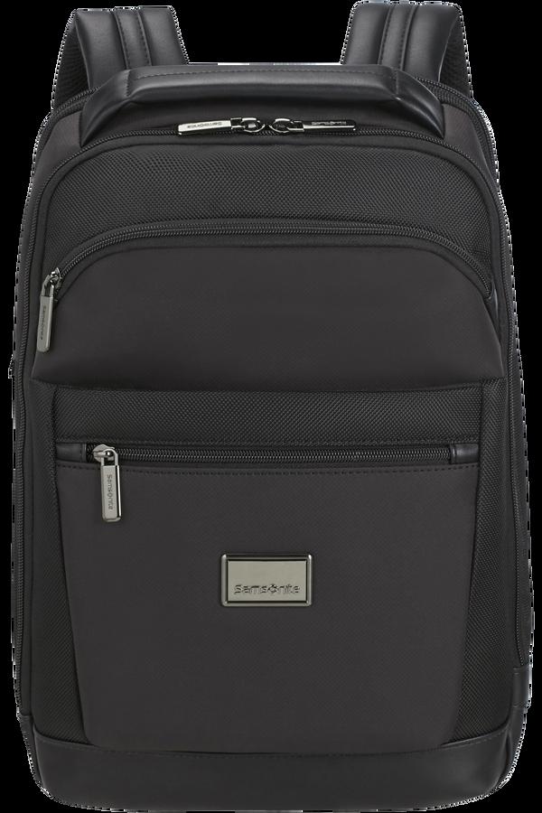 Samsonite Waymore Laptop Backpack  14.1inch Negro