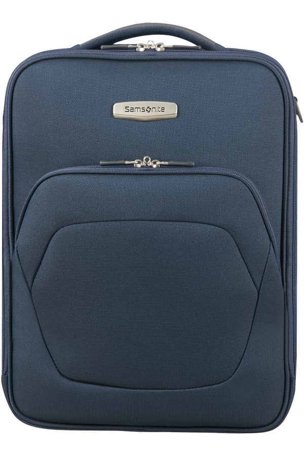 Samsonite Spark SNG 3-Way Laptop Backpack Expandable  Azul