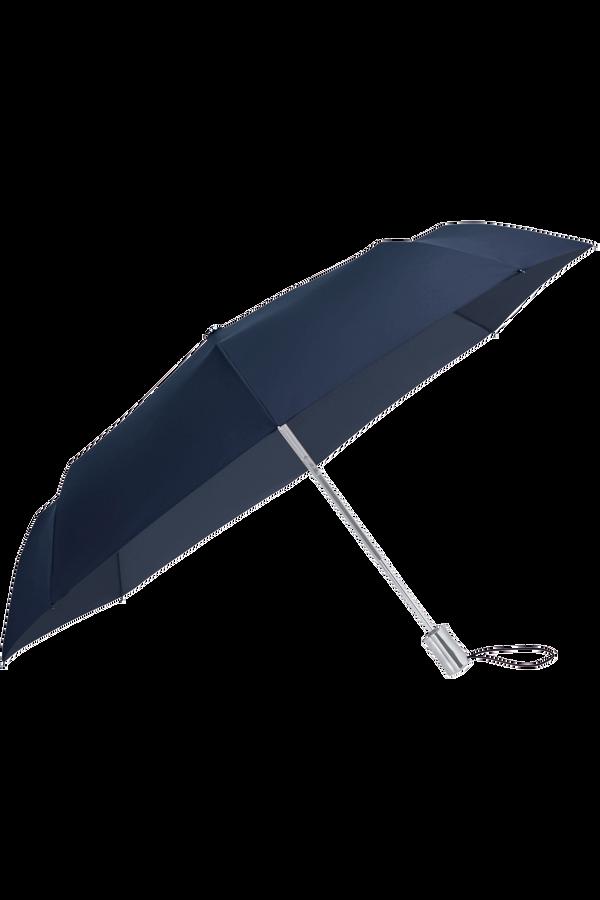 Samsonite Rain Pro 3 Sect. Auto O/C Azul