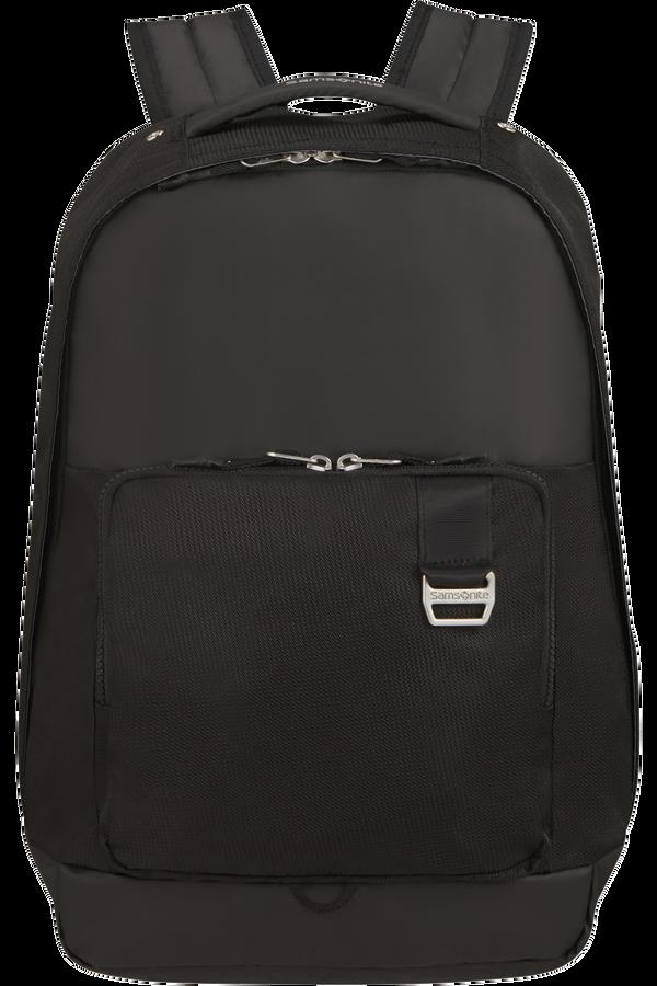 Samsonite Midtown Laptop Backpack M 15.6inch Negro