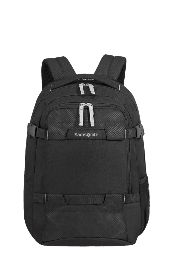 Samsonite Sonora Laptop Backpack Exp L 15.6inch Negro