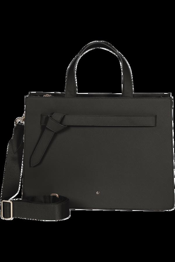 Samsonite My Samsonite Briefcase  14.1inch Negro