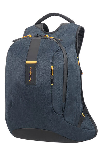 Paradiver Light Mochila M