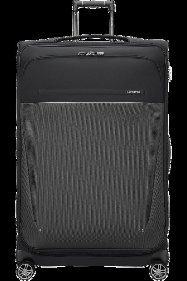 Samsonite B-Lite Icon Spinner Expandable 83cm  Negro