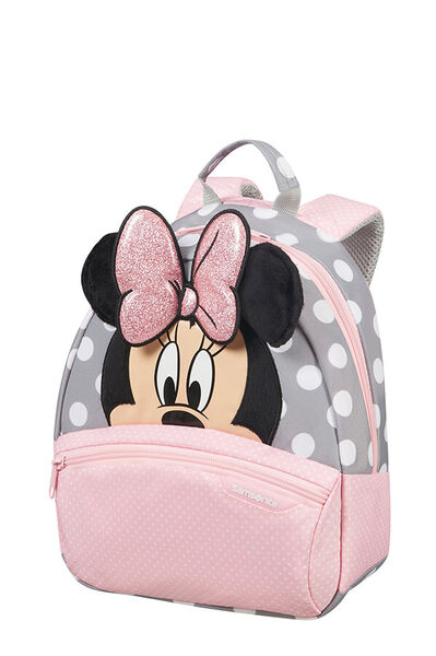 Disney Ultimate 2.0 Mochila S
