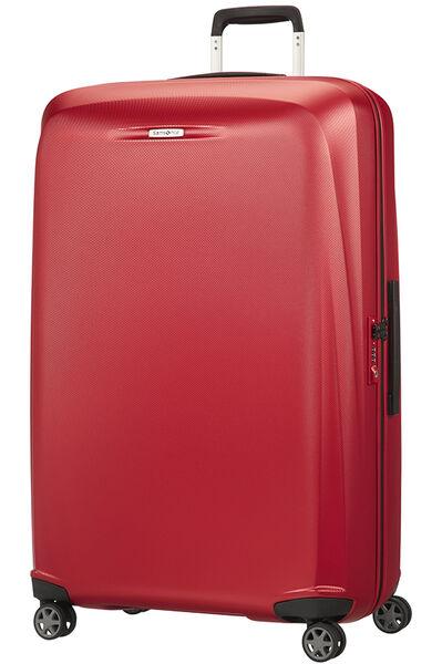 Starfire Spinner (4 ruedas) 82cm Crimson Red