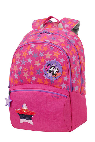 Color Funtime Mochila L