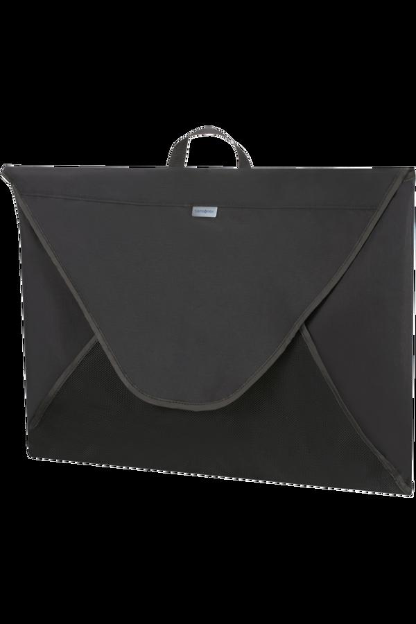 Samsonite Global Ta Pack Fold  Negro