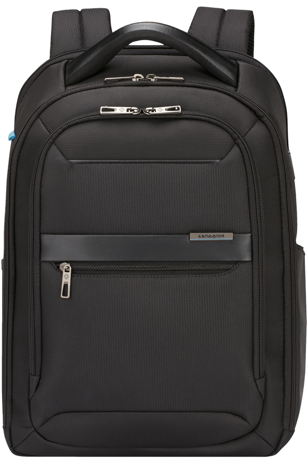 Samsonite Vectura Evo Lapt.Backpack  15.6inch Negro