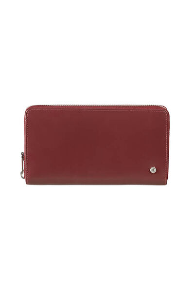 Lady Glaze Slg Cartera