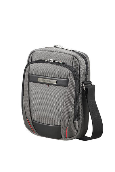 Pro-Dlx 5 Bolso Cross-over